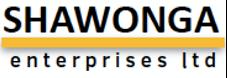 Shawonga Enterprises Logo